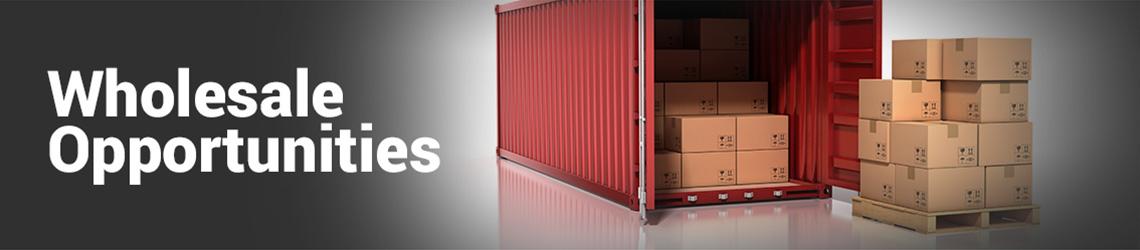 Vaporizer Wholesale Opportunities | DIRECTVAPOR