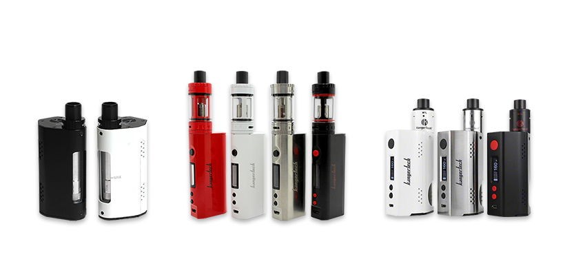 Kanger Products